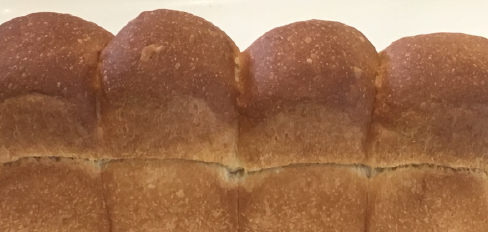 る・穂のかのパン イメージ